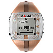 Polar FT4 BRO / BRO Sports Watch