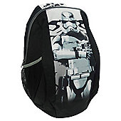 Star Wars Urban Backpack