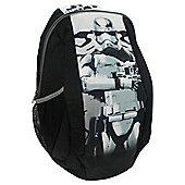 Star Wars Urban Backpack