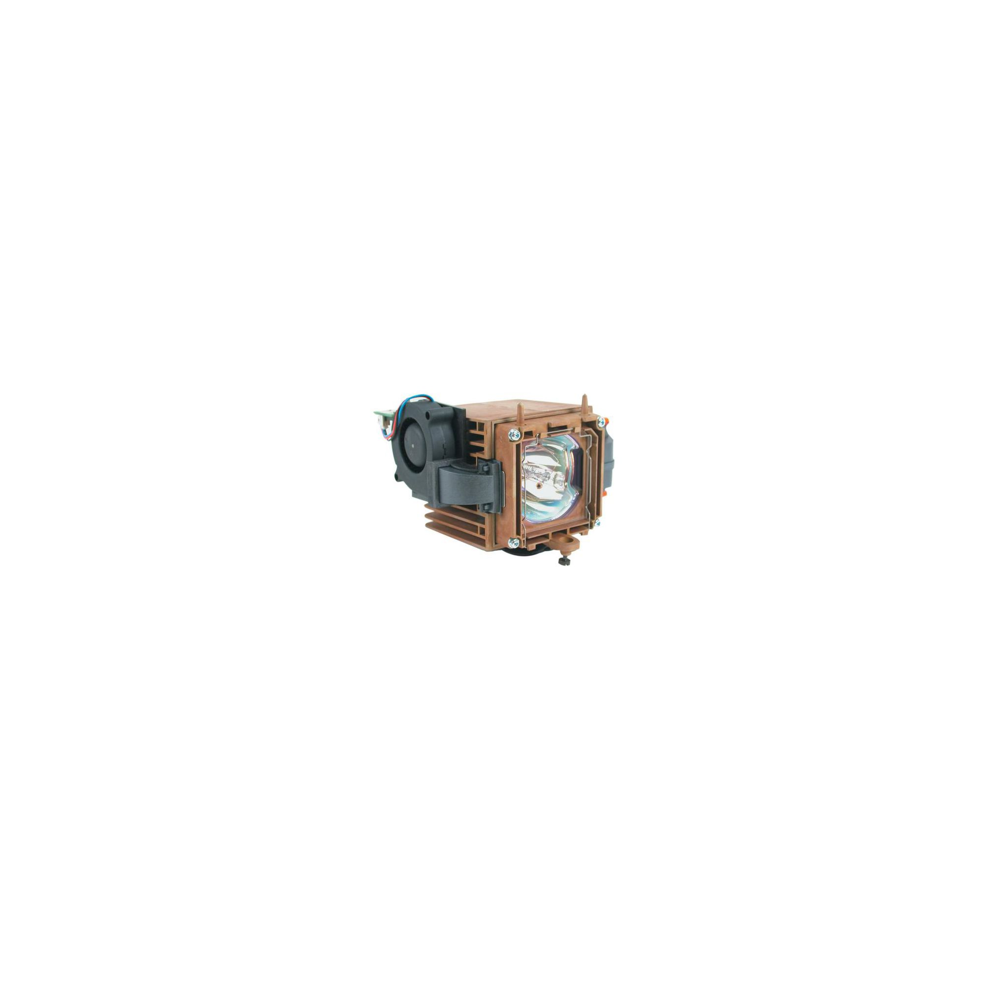 InFocus 006 Replacement Lamp for SP5700,SP7200,SP7205,SP7210,LP650 Projectors at Tesco Direct