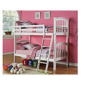 Elements Carla Bunk Bed