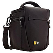 Case Logic TBC-406 DLSR Bag