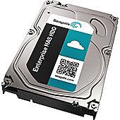 "Seagate Enterprise ST6000VN0001 6 TB 3.5"" Internal Hard Drive"
