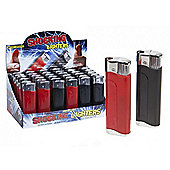 Practical Joke Shock Lighter (one lighter supplied)