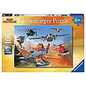 Ravensburger Disney Planes 2 XXL Puzzle - 100 Pieces