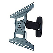 Maplin One For All 40-inch Tilt & Turn TV Bracket Arm