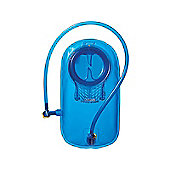 Camelbak Antidote Reservoir 1.5L/ 50oz With Quick Link System