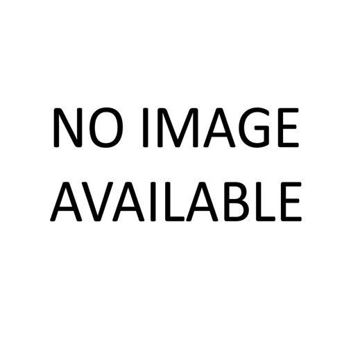 Panasonic Black Toner For KX-P8415