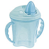 Vital Baby Basics Simply A Cup - Stage 3