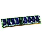 Desktop 1GB DDR-333MHz DIMM