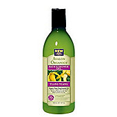 Ylang Ylang Bath&Shower Gel 350m