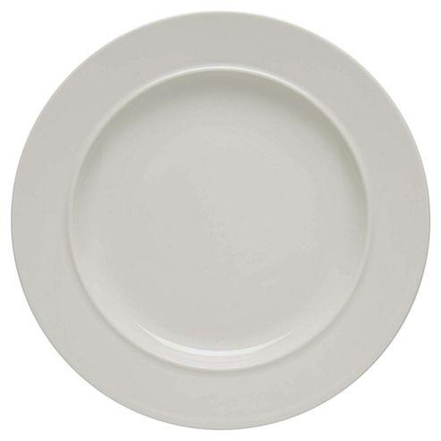 Alessi La Bella Tavola 2 Dinner Plates