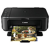 Canon Pixma MG3250 Printer