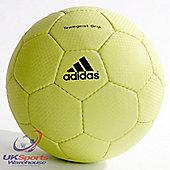 Adidas Teamgeist Grip Pro Training EHF Cert Handball Size 3