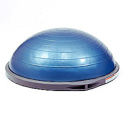 Bosu Balance Trainer Pro Commercial