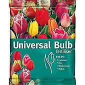 Bulb Fertiliser - 80g packet