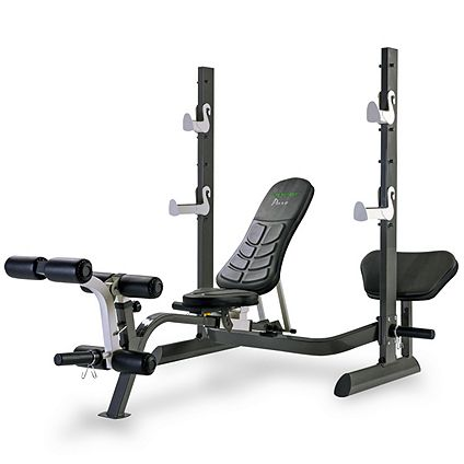 Save up to 20% on selected Fitness Equipment