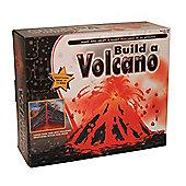 Tarema - Build A Volcano