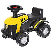 JCB Fastrac Ride-On Tractor