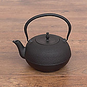 Cast Iron Japanese Kettle/ Teapot