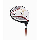 Palm Springs 2Ez Golf Clubs Easy Hit 5# Fairway Wood Lh