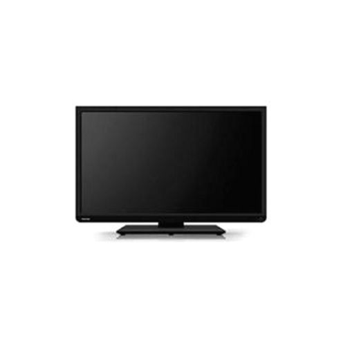buy toshiba 22d1333b 22 inch full hd 1080p led tv dvd combi with freeview from our led tvs. Black Bedroom Furniture Sets. Home Design Ideas