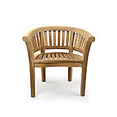 Bracken Style Windsor Bench