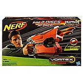 Nerf Gun Vortex Diatron