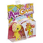 AmiGami Giraffe