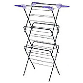 Smart Housewares Thoroughbred Dryer Airer