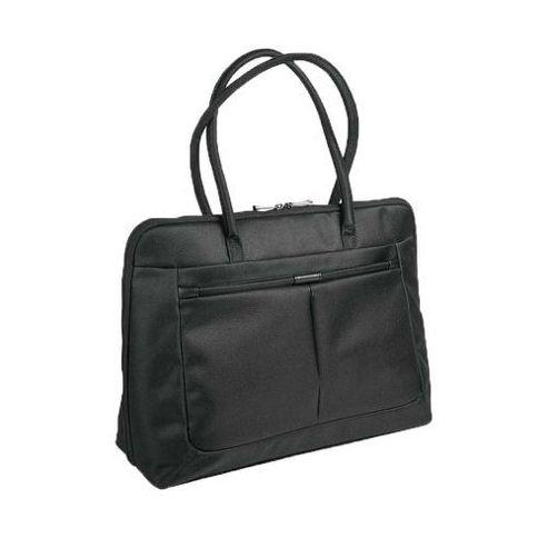 Targus Annette Ladies Case (Black) for 16 inch Laptops