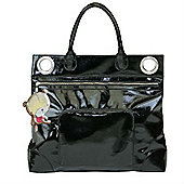 Jane Mama Limited Edition Changing Bag (Magical Creatures)