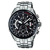 Casio Gents Edifice Chronograph Watch EFR-501SP-1AVEF