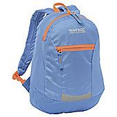 Regatta Kids Jaxon Daypack Blue