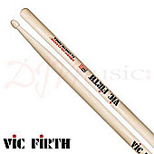 Vic Firth Kinetic Force 5A Wood Tip