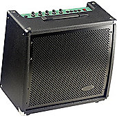 Stagg 60 BA 60W Bass Amplifier