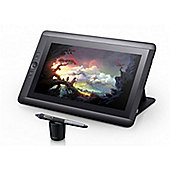 Cintiq 13hd Interacti.Pen Displ
