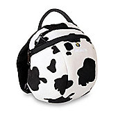 LittleLife Animal Daysack Cow