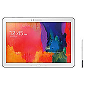 "Samsung Galaxy Note Pro (12.2""/32GB/WIFI) White"