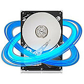 Seagate 500GB 3.5 inch Barracuda Internal SATA Drive