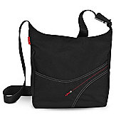 Cybex Changing Bag (Pure Black)