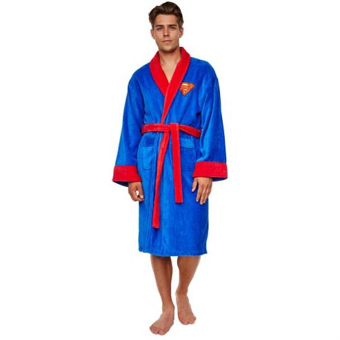 Tesco mens towelling robe Men's Dressing Gowns in Clothing & Accessories on evildownloadersuper74k.ga: Compare prices on Tesco mens towelling robe Men's Dressing Gowns from hundreds of stores and buy from Clothing & Accessories stores, rated and certified .