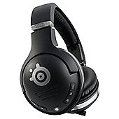 SteelSeries Spectrum 7XB Wireless - Xbox 360