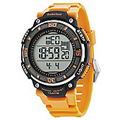 Timberland Cadion Mens Watch 13554JPB/04A