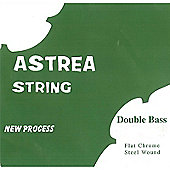 Astrea M170 Double Bass String Set - 4/4 to 3/4