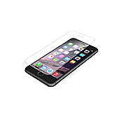 ZAGG InvisibleSHIELD Screen Protector (Full Body) for Apple iPhone 6