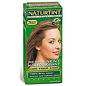NATURTINT Naturtint 7N Colourant