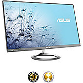 Asus Designo MX27AQ 27 WQHD IPS LED LCD Monitor