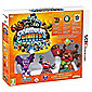 Skylanders Giants - Starter Pack 3DS
