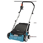 Makita Electric Scarifier 240v UV3200